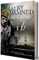 Salby Damned 3D Promo Image