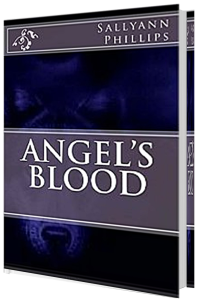 Angels Blood - Sallyann Phillips.png