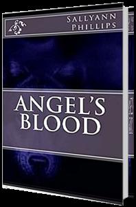 Angels Blood - Sallyann Phillips.png