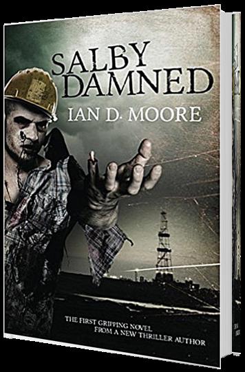 Salby - Ian D Moore