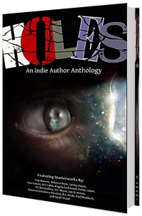 Holes Anthology - IASD