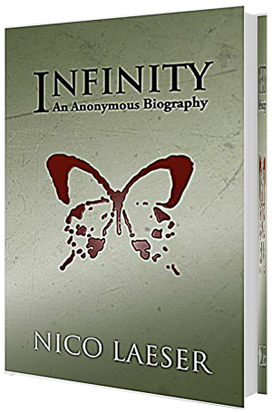 Infintiy - Nico Laeser