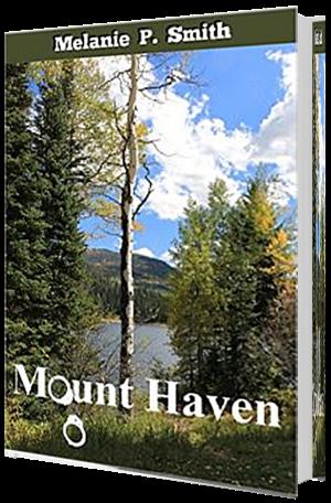 mount-haven-melanie-p-smith
