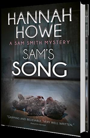sams-song-hannah-howe