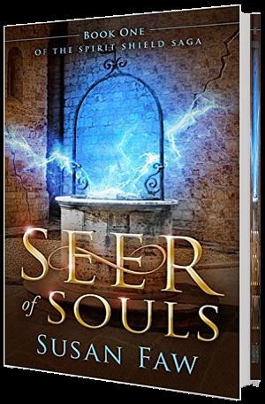 seer-of-souls-susan-faw