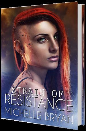 strain-of-resistance-michelle-bryan