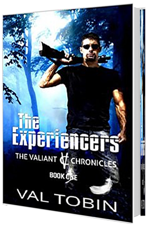 the-experiencers-val-tobin
