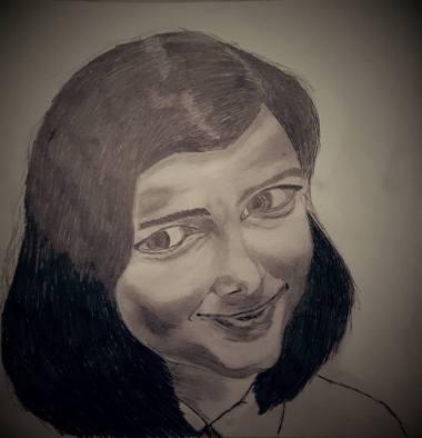aya-sketch