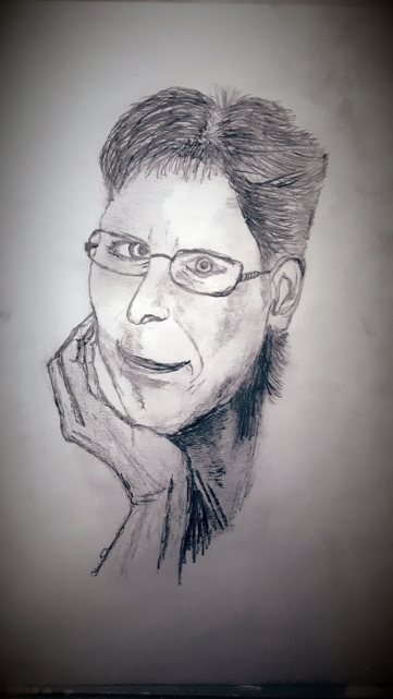 lesley-hayes-sketch