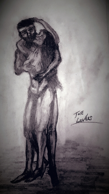 the-lovers-sketch